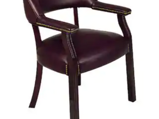 Office Star Traditional Visitor s Chair