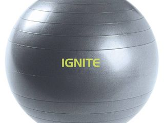 Ignite by SPRI 65cm Stable Ball