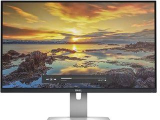 Dell UltraSharp U2719D 27 Inch Screen lED lit Monitor