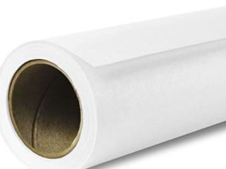 Savage Seamless Background Paper   1 Super White 86 In X 18 Ft