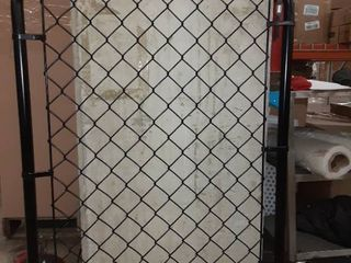 Metal Outdoor Gate for Fencing