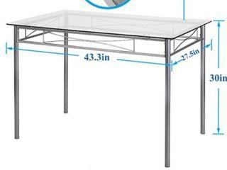VECElO Dining Table