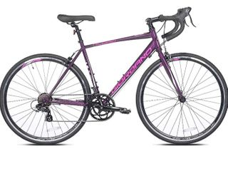 700c Women s Giordano Acciao Road Bike Retail   349 99