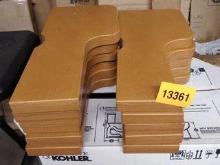 wood pieces grading mg 30 bet chr 11 pcs