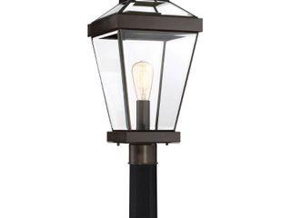 Ravine Outdoor lantern