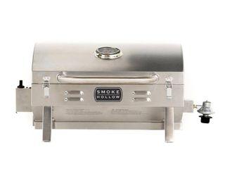 Smoke Hollow PT300B Propane Tabletop Grill