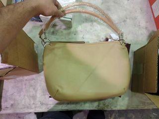 maxx new york signature handbags
