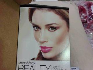 Smash Box Beauty Fact or Fiction  1 Kit