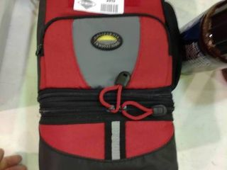 California Innovations lunch Bag