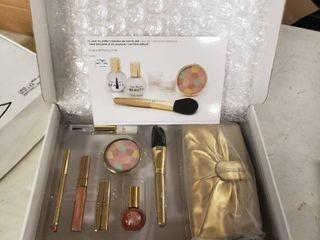 Joan Rivers Beauty 7 Piece Kit
