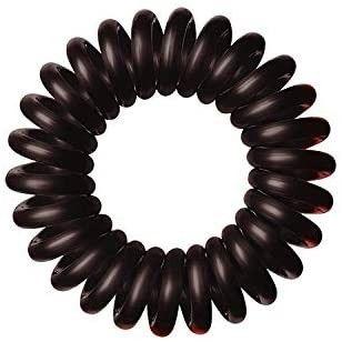 Spiral Hair Ties  Coil Hair Ties  Phone Cord Hair Ties  Hair Coils