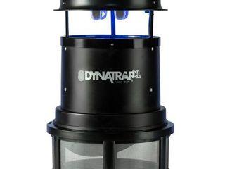 Dynatrap Xl Insect Trap