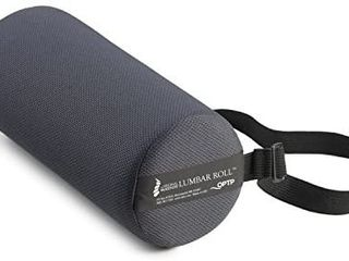 The Original McKenzie lumbar Roll by OPTP   low Back Support
