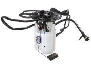 Spectra Premium SP5004M Fuel Pump Module for Saab
