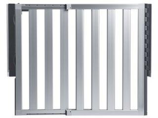 Munchkin Numi Gate  Aluminum    Safety Gate