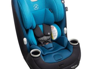 Infant Maxi Cosi Pria TM  3 In 1 Convertible Car Seat  Size One Size   Blue green