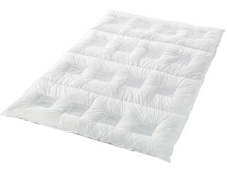 Clima Balance   lightweight Down Alternative Comforter Twin   All Season Soft Comforter   Hypoallergenic Shell  Filling   Machine Washable   REM Sleep Improvement  Body Temperature Regulation