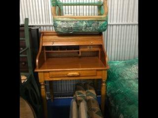 Storage Auctions in Aberdeen | Aberdeen NC Self Storage