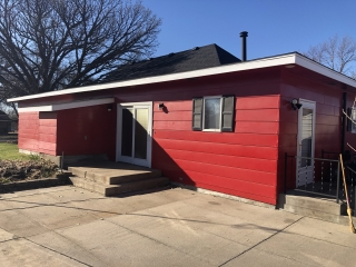Real Estate for Sale PRIVATE TREATY