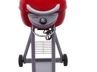 Char Broil Patio Bistro Electric Tru Infrared Grill