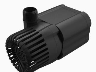 Smartpond Fountain Pump