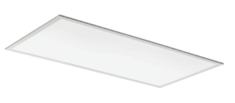 lithonia lighting Company lED Troffer