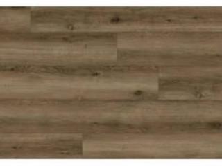 Ten luxury Vinyl Flooring Planks
