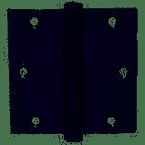 Ultra hinges square corner 3 1 2 x 3 1 2 RETAIl  5 99