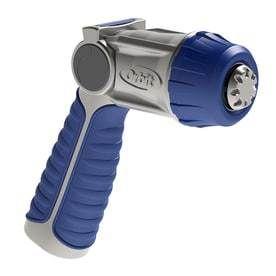 Orbit Max Thumb Control Adjustable Nozzle RETAIl 26 98