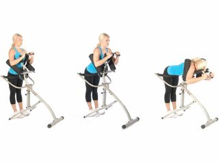 Inline Traction Control System   back pain relief   recovery   massage   mobility RETAIl 239 99