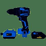 Kobalt XTR 24 Volt Max 1 2 in Brushless Cordless Drill RETAIl  169