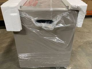 Cape Coral Aluminum outdoor fire pit propane cover by Christopher Knight Home  PROPANE COVER ONlY