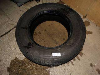 p245 65 r17 tire