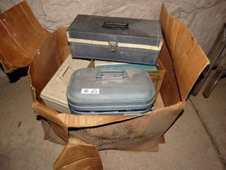 large lot of assorted cassette tapes   8 track tapes
