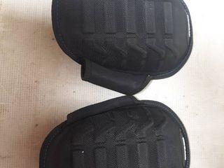 Kobalt Knee Pads