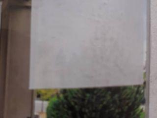 Coolaroo 90 Uv Block Roller Solar Shade   Size 96 W X 72 H Color White