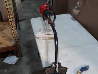 Craftsman 25 CC Gas 2 Cycle Weed Eater