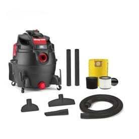 Shop Vac 16 Gallon 6 5 Peak HP Shop Vacuum