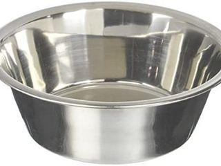 Standard Bowl  stainless steel YANGBAGA PET BOWlS