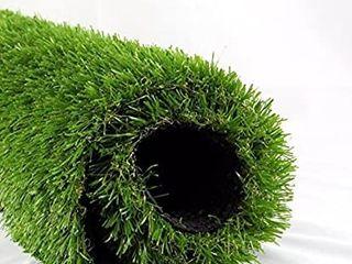 AlTRUISTIC Al1 4 Artificial Grass  3 3ft X unknown