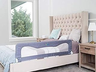 Toddler Bed Rails  Baby Bed Rail