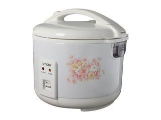 Tiger Jnp 1500 8 Cup Rice Cooker