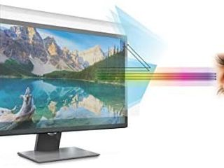 Anti Blue light Screen Filter for 31 and 32 Inches Widescreen Computer Monitor  Blocks Excessive Harmful Blue light  Reduce Eye Fatigue and Eye Strain
