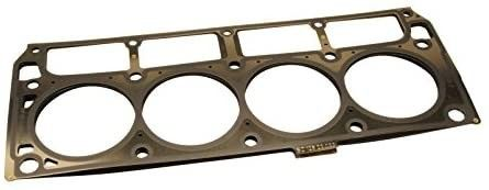 GM Genuine Parts 12622033 Cylinder Head Gasket