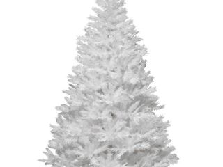 7 5 ft  Winchester White Pine Tree   7 5  Retail 271 99
