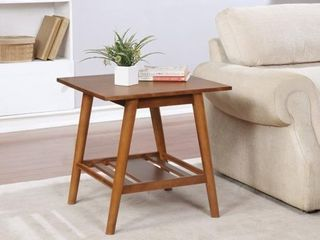 Meade End Table  Retail 104 49
