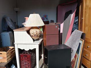 Jack Rabbit Self-Storage - Williamsburg Storage Auction