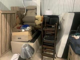 Right Move Storage - Royal Oaks