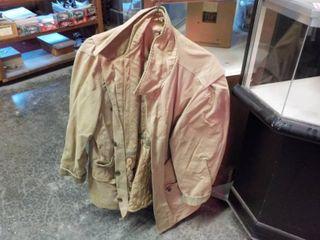 XXl GAP jacket