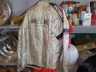 sunco jacket
